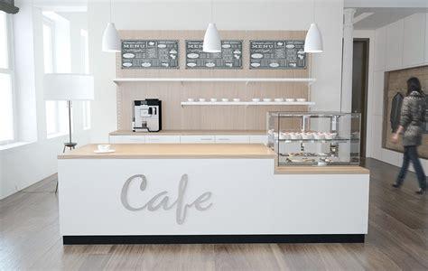 Einrichtung Shop by Ladenbau Shop Einrichter F 252 R Ihr Unternehmen