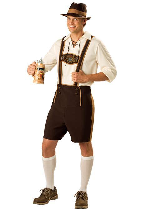 german clothing traditional german costume