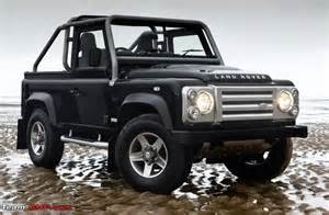 Jeep Defender Land Rover Defender 90 Quot Go Beyond Quot Jeep Captain Page 5