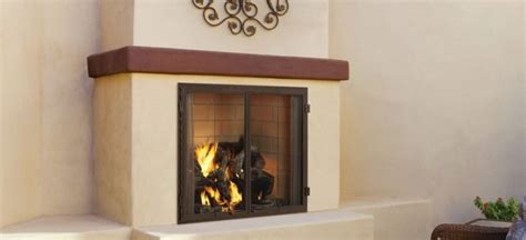 Reading Rock Fireplace by Castlewood Fireplaces By Reading Rock