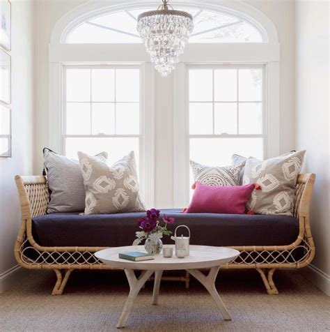 daily find serena  lily avalon daybed copycatchic