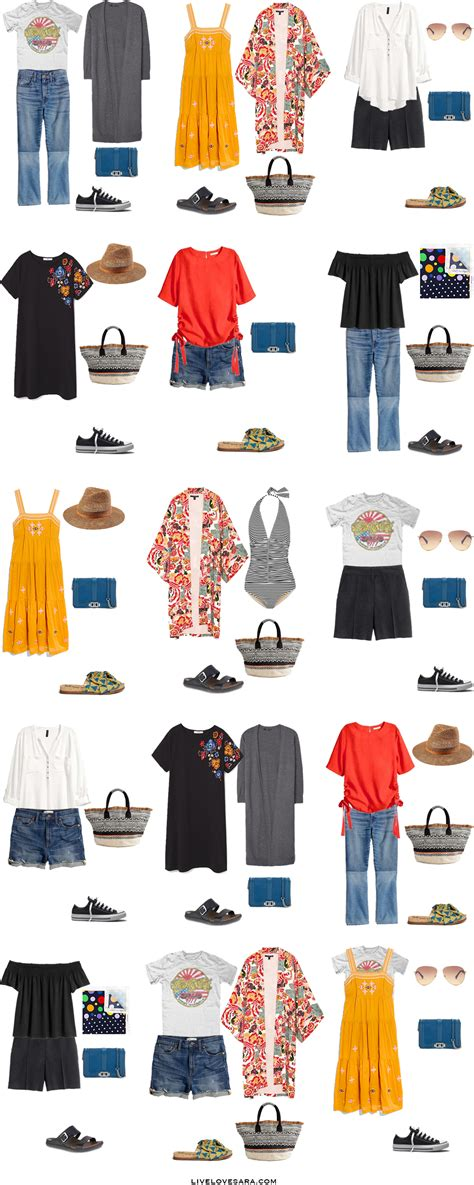 is my period too light to wear a ton what to wear in havana cuba options livelovesara