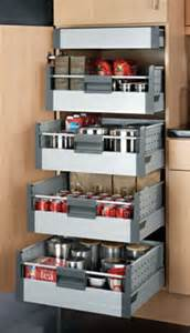kitchen cupboard interior storage jn kitchens bedrooms kitchen accessories lowestoft
