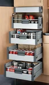 Jn kitchens amp bedrooms kitchen accessories lowestoft suffolk