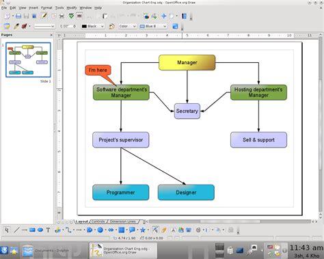 vsdx visio 2007 open vsdx in visio 2007 best infographic creator
