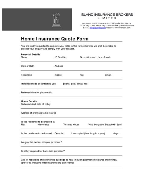 house insurance quotations house insurance quotations 28 images compare car insurance quotes compare auto