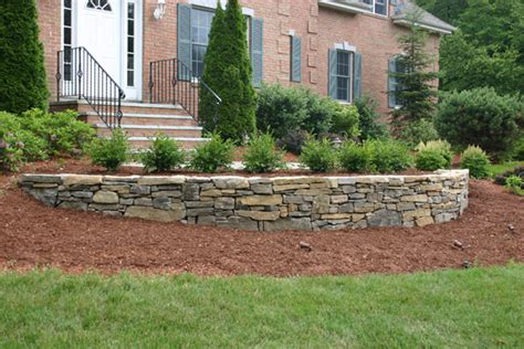 Retaining Wall Landscaping Ideas Get Landscaping Ideas Entryway Ideas Retaining Wall Patio Ideas