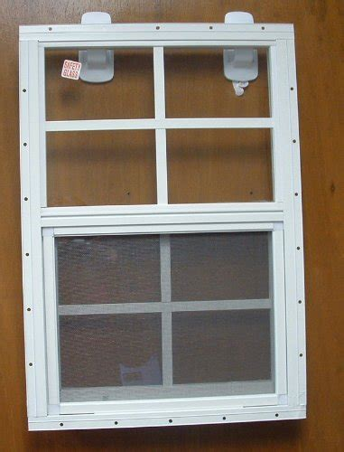 replacement windows 30 x 58 replacement window