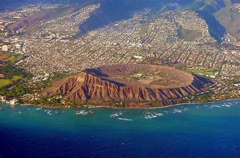 Honolulu Search Honolulu Hawaii Images Search