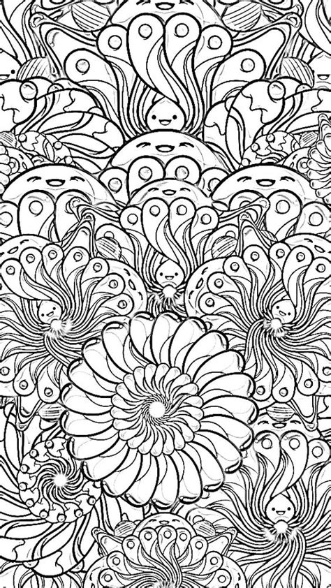 anti stress malen pinterest coloring mandalas and coloring for adults kleuren voor volwassenen coloring