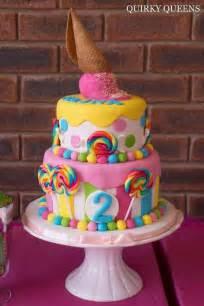 candyland birthday decoration ideas best 25 ideas on