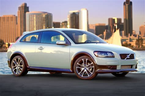 how do cars engines work 2009 volvo c30 regenerative braking service manual how it works cars 2008 volvo c30 electronic throttle control file 2008 2009