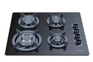5 Burner Gas Cooktops Millar 4 Burner Built In Gas Hob 60cm 600mm Cooker