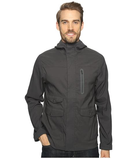 Sweater This Travelling Jidnie Clothing the ultimate travel jacket in gray for lyst