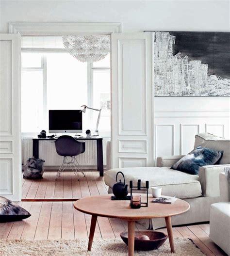 Danish Design Home Decor architecture interior design interiors decor home decor living room