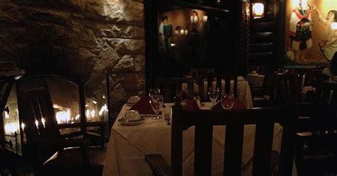 El Tovar Dining Room Menu by Pinkfoodiela El Tovar Restaurant Grand Az
