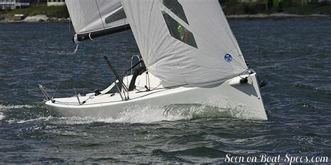 j 70 boats price j 70 j boats sailboat specifications and details on boat