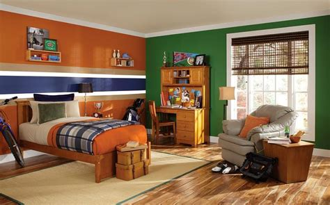 home depot bedroom paint ideas kids room paint color selector the home depot myuala