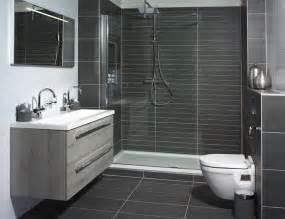 Grey tile shower shower wall bathroom ideas wall tile dark grey
