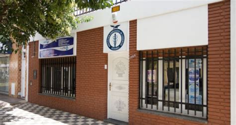 centro de imagenes medicas tucuman 1840 rosario villa gdor g 225 lvez asociaci 243 n empleados de comercio de