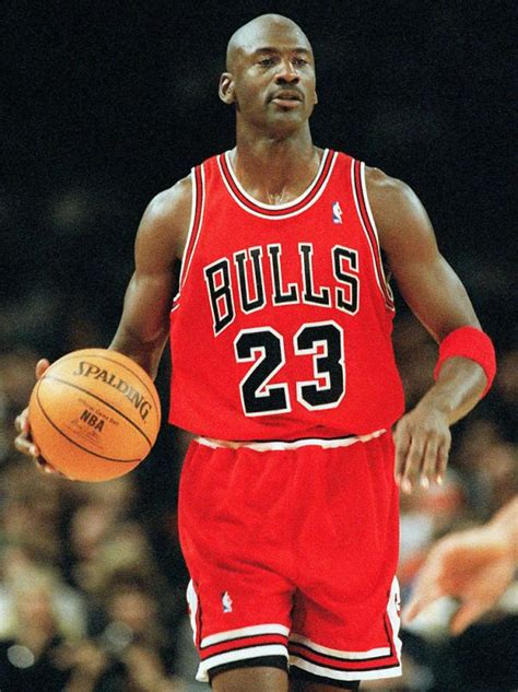 Biography Michael Jordan Dalam Bahasa Inggris | more than you think a history of michael jordan jerseys