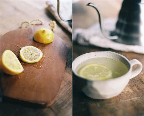 Detox Tongue Scraping by 10 Ways To Detox Daily Cider Tonics To Tongue Scrapers