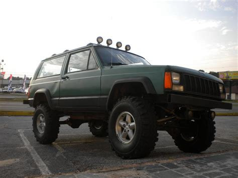 4bt cummins jeep cherokee 100 4bt cummins jeep cherokee 1966 ford f 150 with