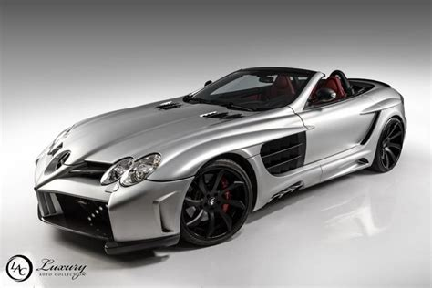 security system 2008 mercedes benz slr mclaren auto manual fab design mercedes benz slr roadster is pure overkill carscoops