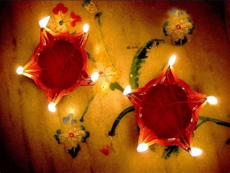 happy diwali wallpapers 2017 deepavali hd shubh laabh