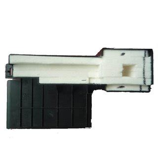 epson l110 printer ink pad resetter download waste ink pad counter epson l210 l110 l130 l220 l310