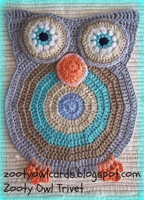 owl rugs for sale best 25 owl rug ideas on large rugs for sale diy crochet on and crochet owl applique