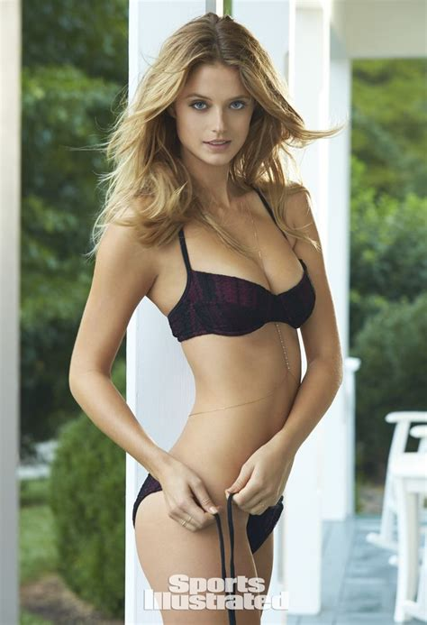 sports illustrated swimsuit 2015 magazine prepare to be rocked by exclusive kate bock pics sports
