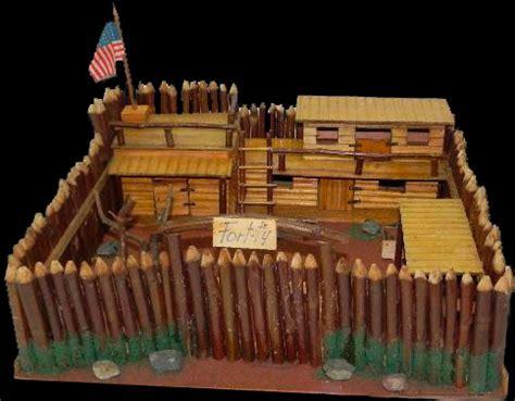 imagenes de fuertes de juguete juguetes antiguos rafael castillejo zaragoza