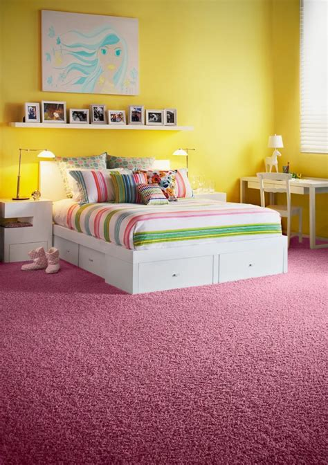 clean teenage bedroom the ultimate teen bedroom but obviously unrealistic no