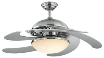 kitchen ceiling fan ideas contemporary ceiling fan kitchen ceiling fans with lights