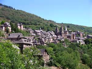 file conques aveyron jpg wikimedia commons
