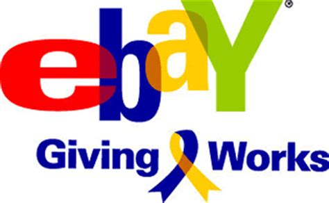10 Cat Charities That Sell On Ebay by Blind Cat Rescue And Sanctuary 10 24 2014
