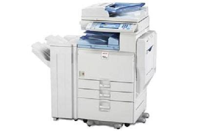buy mp buy used ricoh mp 5001 price copiers on sale