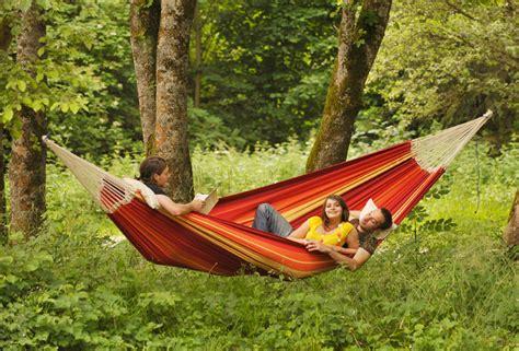 Handmade Hammock - xtra xtra large handmade hammock