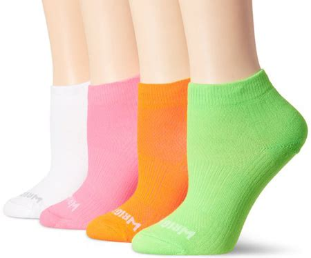 best sock brands top 10 best running socks brands in 2015 reviews