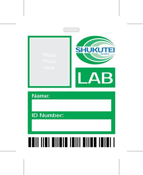 access card template propnomicon