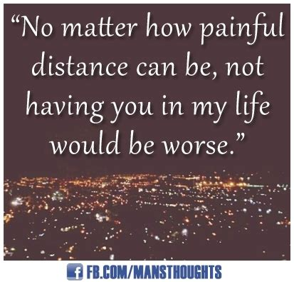 images of love distance long distance relationship quotes sayings images page 32