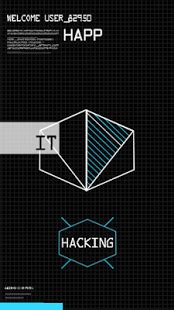 phone hacking apk app hakapp blue hacking apk for windows phone android and apps
