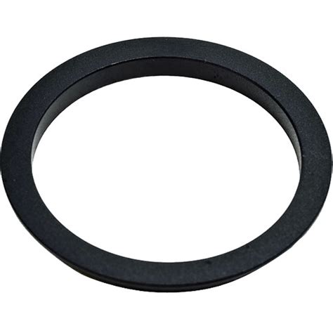 Ring Filter 62mm 1 kood 62mm a series filter holder adapter ring fa62 b h photo