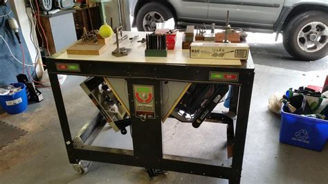 craftsman rotary tool bench craftsman rotary tool bench victoria city victoria