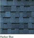 Image result for Shingle Roofing
