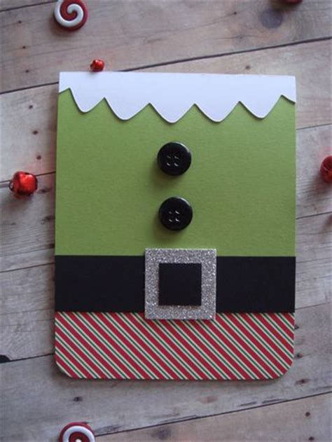 Handmade Gallery - card by peg a cherry on top gallery