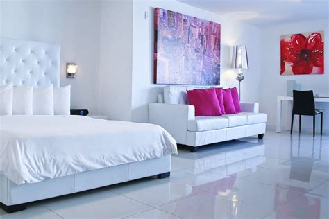 two bedroom suites south beach miami 100 2 bedroom suites in south beach miami home