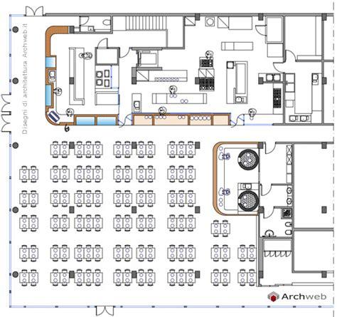 sala da pranzo dwg emejing sala da pranzo dwg pictures house design ideas
