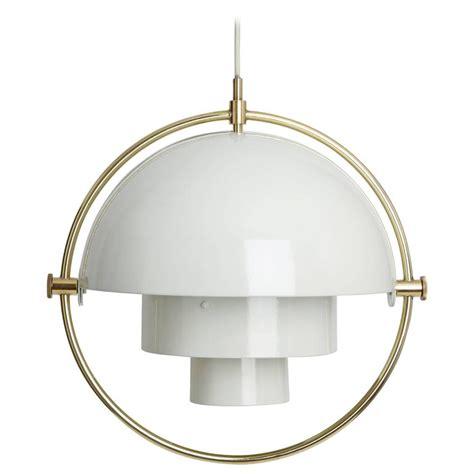 Multi Pendant Ceiling Light Multi Light Ceiling Pendant By Louis Weisdorf At 1stdibs